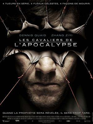 Les Cavaliers de l'Apocalypse [FRENCH DVDRiP] | Multi Liens