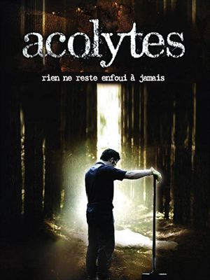 Acolytes  FRENCH DVDRiP