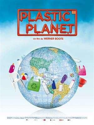 Download Movie Plastic Planet [ TVRiP]