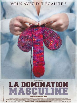 La Domination masculine [FRENCH DVDRiP] | Multi Liens