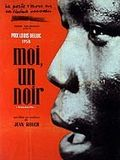 Moi un noir [FRENCH DVDRiP]