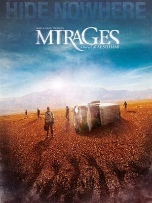 Mirages [FRENCH DVDRiP] | Multi Liens
