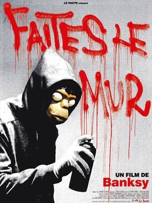 Faites le mur ! [FRENCH DVDRiP] | Multi Liens