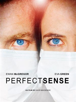 Perfect Sense [FRENCH DVDRiP] | Multi Liens