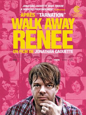 Walk away Renée [FRENCH DVDRiP] | Multi Liens