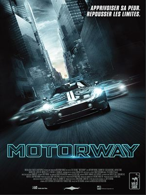Motorway [FRENCH DVDRiP] | Multi Liens