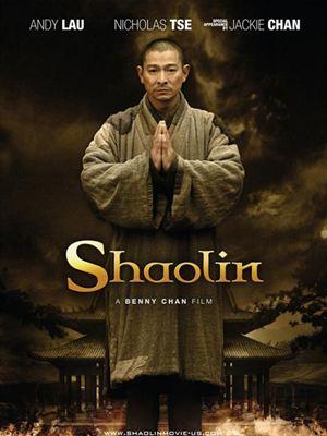 Shaolin [FRENCH BDRiP] | Multi Liens