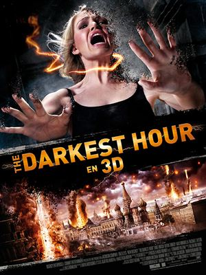The Darkest Hour [TRUEFRENCH DVDRiP]