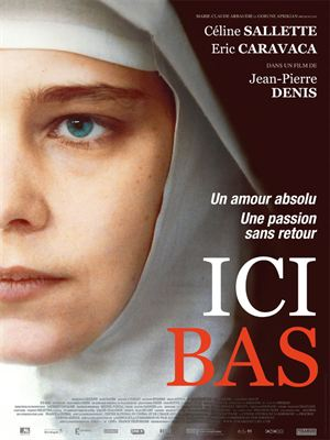Ici-bas [FRENCH DVDRiP] | Multi Liens
