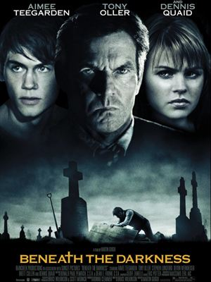 Nuits noires [FRENCH DVDRiP] | Multi Liens