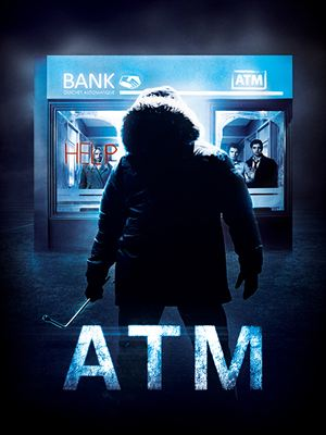 ATM [FRENCH DVDRiP] | Multi Liens