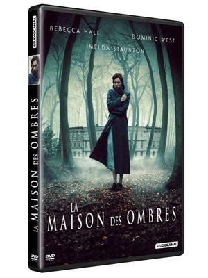 La Maison des Ombres [FRENCH DVDRiP] | Multi Liens
