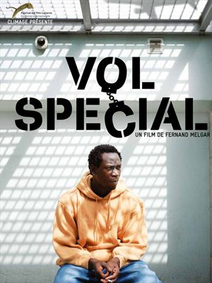 Vol spcial [FRENCH DVDRiP] | Multi Liens