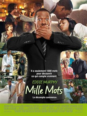 Mille Mots [ FRENCH DVDRiP ]