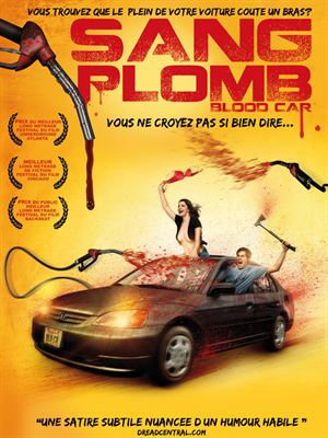 Sang Plomb [FRENCH DVDRiP] | Multi Liens