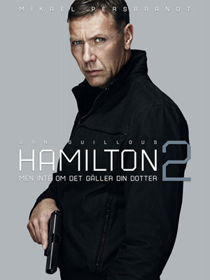 Hamilton 2 : detention secrete [FRENCH DVDRiP] | Multi Liens
