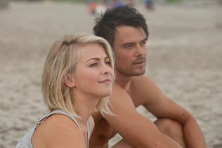 Foto - FILM - Safe Haven : 208306