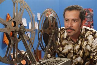 Cine Holliúdy - Foto