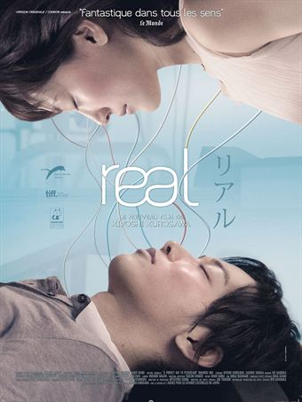 Real   DVDRiP   2012