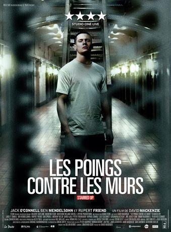 Les Poings contre les murs | BRRip | 2013