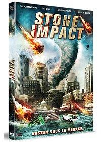 Stone Impact | DVDRiP | 2013