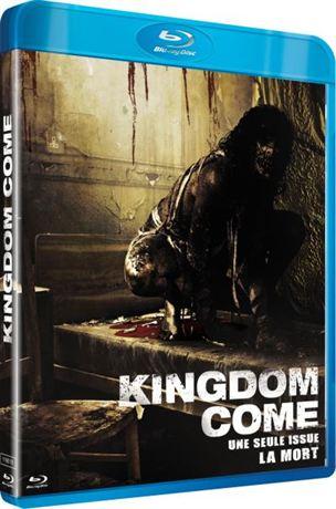 Kingdom Come | DVDRip | 2014