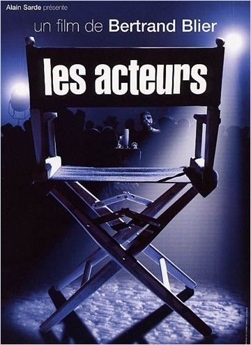 Les Acteurs Streaming Film