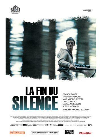 La Fin du Silence dvdrip
