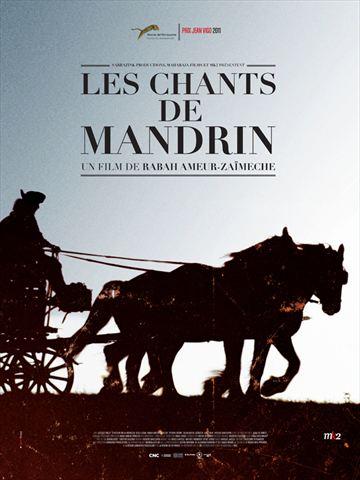 Les Chants de Mandrin dvdrip