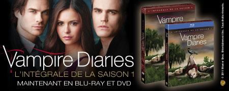 Vampire Diaries dans vampire diaries 19696431