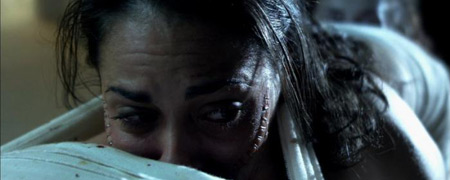 %22The+Human+Centipede%22+%3a+la+bande-annonce+choc