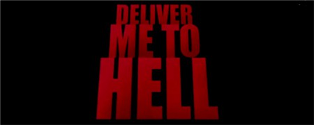 DELIVER ME TO HELL  dans News 19490467