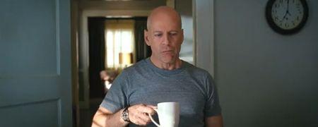 Bruce+Willis+prochain+m%c3%a9chant+d%e2%80%99%22Expendables+2%22+%3f