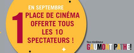 100+000+places+de+cin%c3%a9+%c3%a0+gagner+!!!