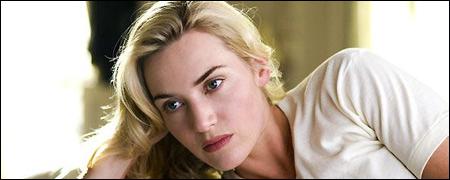 Kate+Winslet+est+%22Mildred+Pierce%22+pour+HBO