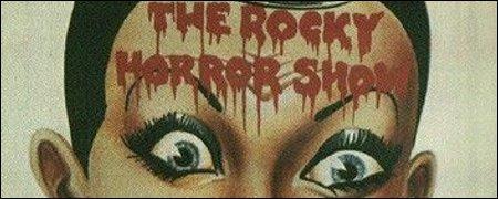 25+ans+du+%22Rocky+Horror+Picture+Show%22+%3a+un+DVD%2fBlu-ray+interactif+!
