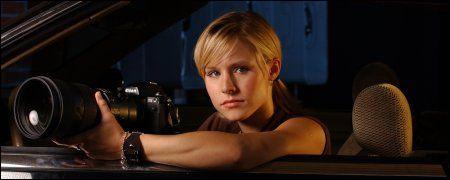Kristen+Bell+se+mobilise+pour+le+film+%22Veronica+Mars%22