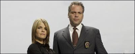 Kathryn+Erbe+revient+dans+%22New-York+Section+Criminelle%22