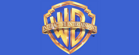 Warner+Bros.+Game+a+de+(tr%c3%a8s)+grosses+ambitions