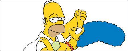 Une+23%c3%a8me+saison+pour+%22Les+Simpson%22+!