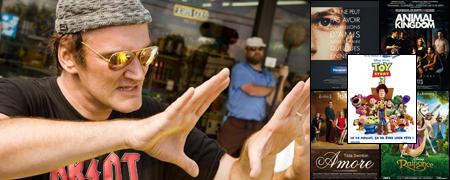 Le+Top+20+de+2010+de+Quentin+Tarantino+!+