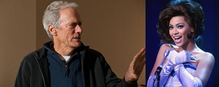 Beyonc%c3%a9+est+n%c3%a9e+pour+Clint+Eastwood+!+