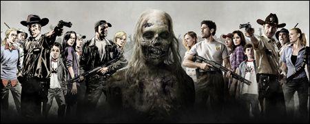 La+saison+2+de+%22The+Walking+Dead%22+attendue+en...