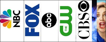 CBS%2c+ABC%2c+NBC%2c+Fox%2c+CW+%3a+Les+dates+de+fin+de+la+saison+2011+!