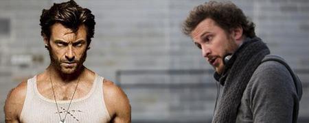 Darren+Aronofsky+%3a+bye+bye+%22Wolverine%22+!