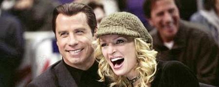 John+Travolta+et+Uma+Thurman+se+retrouvent+chez+Oliver+Stone+!