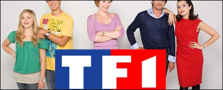 TF1+veut+son+%22Plus+Belle+La+Vie%22+!