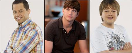 Ashton+Kutcher+remplace+Charlie+Sheen+dans+%22Mon+Oncle+Charlie%22+!