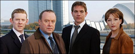 ITV+tue+%22Taggart%22+apr%c3%a8s+28+ans+!