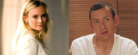 Dany+Boon+%26+Diane+Kruger+chez+Pascal+Chaumeil+!
